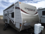 New 2013 Starcraft AUTUMN RIDGE 245DS Travel Trailer For Sale