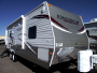New 2013 Starcraft AUTUMN RIDGE 265RLS Travel Trailer For Sale
