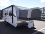 New 2013 Starcraft Travel Star 229TB Hybrid Travel Trailer For Sale