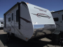 New 2013 Starcraft Travel Star 244DS Travel Trailer For Sale