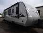 New 2013 Starcraft Travel Star 299BHU Travel Trailer For Sale