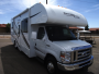 2013 THOR MOTOR COACH Freedom Elite