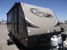 New 2014 Dutchmen Kodiak 200QB Travel Trailer For Sale