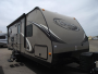 New 2014 Dutchmen Kodiak 242RESL Travel Trailer For Sale