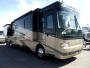 Used 2005 Fourwinds Mandalay 40E Class A - Diesel For Sale