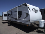 New 2014 Keystone Cougar 32RES Travel Trailer For Sale