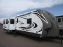 New 2014 Keystone Cougar 32RET Travel Trailer For Sale