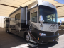 Used 2008 Country Coach Inspire 43 FOUNDERS EDITION Class A - Diesel For Sale
