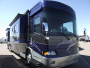 Used 2008 Country Coach Allure SISKLYOU 42 Class A - Diesel For Sale