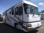 Used 2002 Tiffin Allegro Bus 35RP Class A - Diesel For Sale