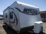 New 2013 Forest River SALEM CRUISE LITE 221RBXL Travel Trailer For Sale