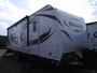 New 2014 Dutchmen Denali 265RL Travel Trailer For Sale