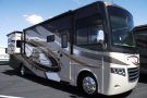 New 2014 THOR MOTOR COACH MIRAMAR 34.1 Class A - Gas For Sale