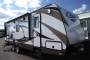 New 2014 Keystone Cougar 25RLSWE Travel Trailer For Sale