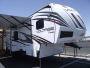 New 2014 Dutchmen VOLTAGE V-SERIES 3105 Fifth Wheel Toyhauler For Sale