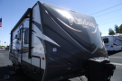 New 2015 Forest River Wildcat 26BHS Travel Trailer For Sale
