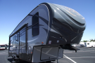 New 2014 Forest River Wildcat 282RKX Fifth Wheel For Sale