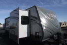 New 2014 Forest River Wildcat 28RLS Travel Trailer For Sale