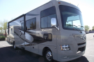 New 2014 THOR MOTOR COACH Windsport 32N Class A - Gas For Sale