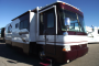 Used 2003 Safari Cheetah 3733 Class A - Diesel For Sale