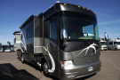 2007 Country Coach Inspire