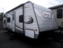 New 2015 Coleman Coleman CTS274BHC Travel Trailer For Sale