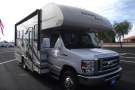 New 2014 THOR MOTOR COACH Freedom Elite 23H Class C For Sale