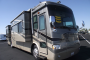 Used 2006 Allegro Allegro Bus 40QDP Class A - Diesel For Sale