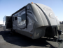 New 2014 Keystone Cougar 321RES Travel Trailer For Sale