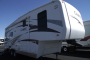 Used 2009 Carriage Cameo 30RL Fifth Wheel For Sale