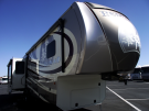 New 2015 Crossroads REDWOOD 38RE Fifth Wheel For Sale