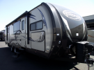 New 2015 Forest River SALEM HEMISPHERE 302FK Travel Trailer For Sale
