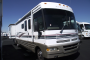 Used 2000 Winnebago Chieftain 36W Class A - Gas For Sale