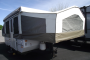Used 2010 Forest River Rockwood 2280 Pop Up For Sale