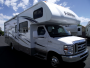 New 2015 Forest River Forester 2861DS Class C For Sale