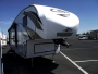 New 2015 Keystone Cougar 25RKS Fifth Wheel For Sale