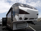 New 2015 Keystone Cougar 333MKS Fifth Wheel For Sale