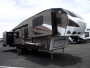 New 2015 Keystone Cougar 337FLS Fifth Wheel For Sale