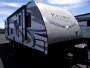 New 2015 Keystone Passport 2920BHWE Travel Trailer For Sale