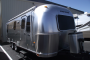 Used 2005 Airstream Safari 25SS Travel Trailer For Sale