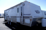 Used 2007 Keystone Springdale 266RELL Travel Trailer For Sale
