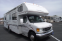 Used 2006 Winnebago Chalet 29KR Class C For Sale