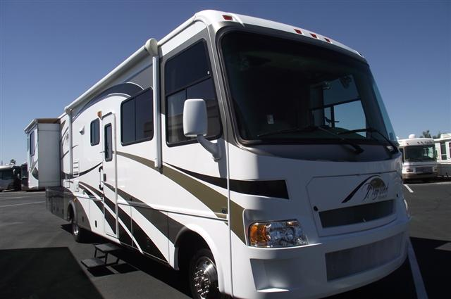 Buy a Used Damon DayBreak in Mesa, AZ.