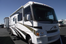 Used 2010 Damon DayBreak 35BD Class A - Gas For Sale
