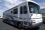 Used 2000 Newmar Dutchstar 3858 Class A - Diesel For Sale