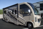 Used 2014 THOR MOTOR COACH VEGAS 24.1 Class A - Gas For Sale