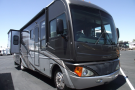 Used 2007 Fleetwood Pace Arrow 36D Class A - Gas For Sale