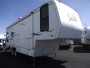 Used 2003 Alfa Alfa Sun SF30RL Fifth Wheel For Sale