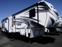 New 2015 Keystone Fuzion 390 Fifth Wheel Toyhauler For Sale
