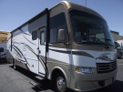 New 2014 THOR MOTOR COACH DayBreak 34XD Class A - Gas For Sale